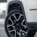 autonet.hr_Jeep_Compass_2.0_Multijet_4WD_Limited_2018-03-28_016