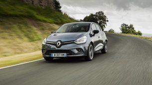 Novi Renault Clio donosi velike novosti