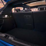 autonet_Ford_Focus_2018-04-11_023