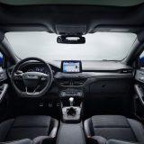 autonet_Ford_Focus_2018-04-11_031