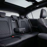 autonet_Ford_Focus_2018-04-11_034
