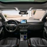 autonet_Ford_Focus_2018-04-11_050
