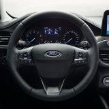 autonet_Ford_Focus_2018-04-11_061