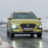 autonet.hr_Hyundai_Kona_1.0_T-GDI_ROCKit_2018-04-12_008