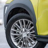autonet.hr_Hyundai_Kona_1.0_T-GDI_ROCKit_2018-04-12_013