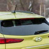 autonet.hr_Hyundai_Kona_1.0_T-GDI_ROCKit_2018-04-12_014