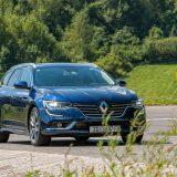 autonet_Renault_Talisman_Grandtour_1.6_dCi_Zen_2016-10-24_001