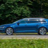 autonet_Renault_Talisman_Grandtour_1.6_dCi_Zen_2016-10-24_004