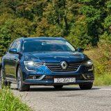 autonet_Renault_Talisman_Grandtour_1.6_dCi_Zen_2016-10-24_007