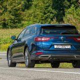 autonet_Renault_Talisman_Grandtour_1.6_dCi_Zen_2016-10-24_010