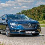 autonet_Renault_Talisman_Grandtour_1.6_dCi_Zen_2016-10-24_011