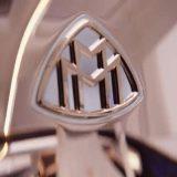 autonet_Mercedes-Maybach_koncept_Peking_2018-04-16_003