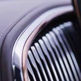 autonet_Mercedes-Maybach_koncept_Peking_2018-04-16_004