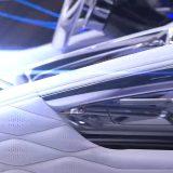 autonet_Mercedes-Maybach_koncept_Peking_2018-04-16_005