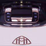 autonet_Mercedes-Maybach_koncept_Peking_2018-04-16_009