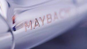 Mercedes-Maybach najavio novi koncept za Peking