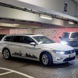 autonet_Grupa_VW_autonomno_parkiranje_2018-04-16_001