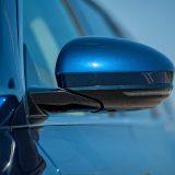 autonet_Renault_Talisman_Grandtour_1.6_dCi_Zen_2016-10-24_016