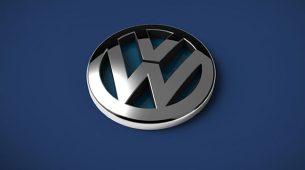 Novi šef Grupe Volkswagen se možda odluči na prodaju pojedinih marki
