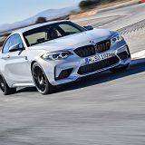 autonet_BMW_M2_Competition_2018-04-18_002