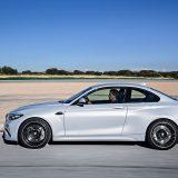autonet_BMW_M2_Competition_2018-04-18_006