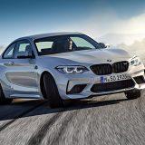 autonet_BMW_M2_Competition_2018-04-18_008