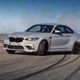 autonet_BMW_M2_Competition_2018-04-18_009