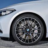 autonet_BMW_M2_Competition_2018-04-18_016