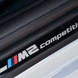 autonet_BMW_M2_Competition_2018-04-18_022