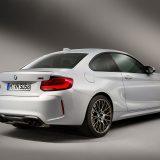 autonet_BMW_M2_Competition_2018-04-18_027