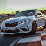 autonet_BMW_M2_Competition_2018-04-18_030
