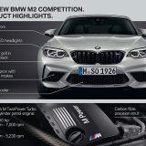 autonet_BMW_M2_Competition_2018-04-18_038