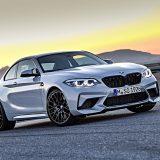autonet_BMW_M2_Competition_2018-04-18_040