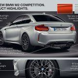autonet_BMW_M2_Competition_2018-04-18_041