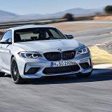 autonet_BMW_M2_Competition_2018-04-18_044