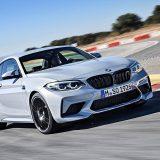 autonet_BMW_M2_Competition_2018-04-18_045