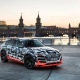 autonet_Audi_E-Tron_2018-04-23_002
