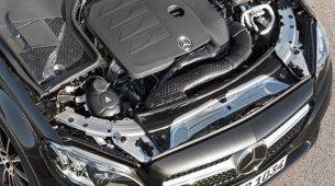 Mercedes-Benz i Volvo bi mogli dijeliti motore?
