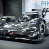 autonet_Volkswagen_I.D._R_Pikes_Peak_2018-04-23_001