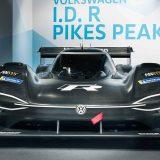 autonet_Volkswagen_I.D._R_Pikes_Peak_2018-04-23_002