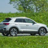 autonet.hr_Volkswagen_T-Roc_2.0_TDI_Sport_2018-05-10_002
