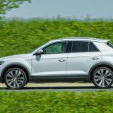 autonet.hr_Volkswagen_T-Roc_2.0_TDI_Sport_2018-05-10_005