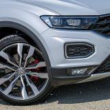 autonet.hr_Volkswagen_T-Roc_2.0_TDI_Sport_2018-05-10_014
