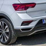 autonet.hr_Volkswagen_T-Roc_2.0_TDI_Sport_2018-05-10_016