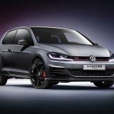 autonet_Volkswagen_Golf_GTI_TCR_2018-05-11_02