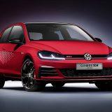 autonet_Volkswagen_Golf_GTI_TCR_2018-05-11_09