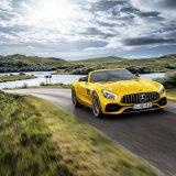 autonet_Mercedes-AMG_GT_S_Roadster_2018-05-15_001