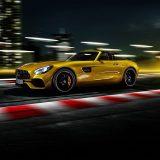 autonet_Mercedes-AMG_GT_S_Roadster_2018-05-15_004