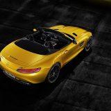 autonet_Mercedes-AMG_GT_S_Roadster_2018-05-15_007