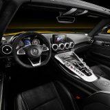 autonet_Mercedes-AMG_GT_S_Roadster_2018-05-15_011